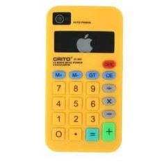 Best iPhone Silicone Case - Bing Images
