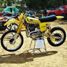 Hc500 Yamaha
