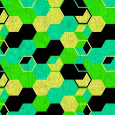 Hex mesh layers pattern I created on Patterncooler.com - Have fun with this easy-to-use yet powerful free resource applying your own colors and textures to 10,000s of beautiful downloadable pattern designs. Whether you are a professional designer or just someone wanting a new background for your twitter profile, you may be very glad you stumbled on this unique project by Harvey Rayner