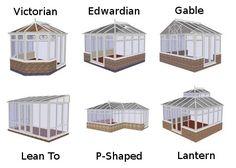 conservatory roof insulation aberdeen