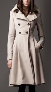 winter coats - Google Search
