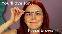 We tell you the best way to do this Pinterest beauty hack.