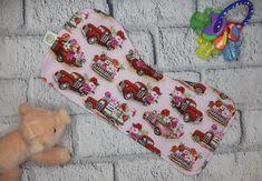 Excited to share this item from my #etsy shop: Handmade Burp Rag- Vintage Floral Truck-Spit Rag- Burp Cloth #burprag #burpcloth #spitrag #spitcloth #welcomebabygift #babyshowergift #droolrag #vintagetruck #floral Baby Burp Rags, Baby Bibs, John Deere Nursery, Special Needs Kids, Handmade Baby, Burp Cloths, Vintage Floral, Baby Shower Gifts, Cotton Fabric