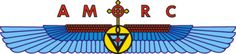 The Rosicrucian Order, AMORC - FACT SHEET http://ben.peoplesfranchise.info/blog/the-rosicrucian-order-amorc-fact-sheet