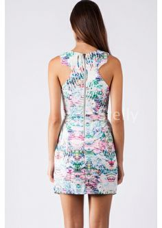 http://stelly.com.au/7659-37864-thickbox/rainbow-sprinkle-dress-pink-multi.jpg mum