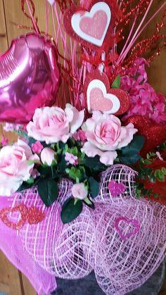 Margie's Floral Designs