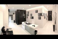 Imaginarq-435-Kirei-Institute-Germaine-de-capuccini-Madrid-56A