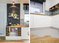 skandynawia-na-goclawiu-projektowanie-wnetrz-kuchnia-3