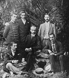 Ingenierosfrontera1896 - Departamento de Petén - Wikipedia, la enciclopedia libre Coban, Tikal, Che Guevara, Medicine, Tropical, Huehuetenango, Quetzaltenango, Belize, St Andrews