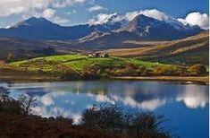 Image result for uk landscape photography