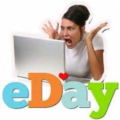 ¡Día de las rebajas #online !¡Aprovéchate del #eDay !  En http://137.devuelving.com/  TU CENTRO COMERCIAL ONLINE!! #rebajas #eDáy #online #shoppingOnline #barato #comprar #compras