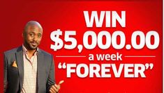 pch win 25000 a month Lotto Winning Numbers, Lotto Numbers, Instant Win Sweepstakes, Online Sweepstakes, Pch Dream Home, Bollinger Bands, Promotion Card, Win For Life, Lottery Winner