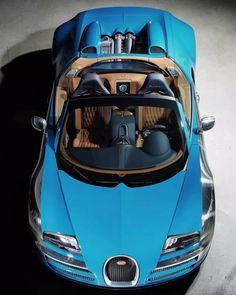 bugatti chiron pinterest batmobile bugatti veyron and ben affleck rh pinterest com