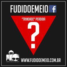 Entre em www.fudidoemeio.com.br e encontre o banner 'perdido' para acessar uma pergunta. A primeira pessoa que responder corretamente nos comentários do post no Facebook, ganhará uma caneca 'Logo FM II' - www.fudidoemeio.com.br/caneca-fm-logo2