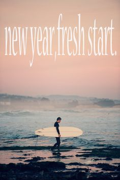 34 ideas holiday quotes new year fresh start for 2019 New Year New Me, Happy New Year Everyone, Some Inspirational Quotes, Great Quotes, Inspiring Quotes, Positive Quotes, Motivational Quotes, Words Quotes, Me Quotes