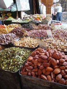 markets #farmersmarket #vegetables #markets