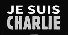 """Philippe Val: """"C'est l'arme absolue de rire. C'est l'arme de la démocratie"""". -  https://www.youtube.com/watch?v=30B19N29gvI"""