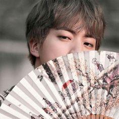 Jin Kim, Bts Jin, Bts Bangtan Boy, Bts Boys, Jimin, Seokjin, Namjoon, Taehyung, Min Suga