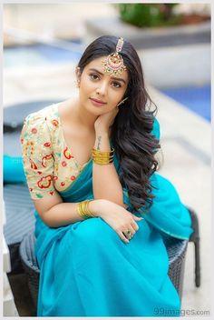Indian Desi beauties Indian beautiful girl – Indian Desi Beauty – Indian Beautiful Girls and Ladies Beautiful Girl Indian, Most Beautiful Indian Actress, Beautiful Girl Image, Beautiful Saree, Cute Beauty, Beauty Full Girl, Beauty Women, Indian Actress Photos, Indian Actresses