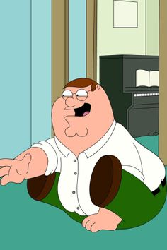 Family guy Peter doing Brian's worm drag Iphone Wallpaper Encouraging, Iphone Wallpaper For Guys, Cartoon Wallpaper Iphone, Man Wallpaper, Homescreen Wallpaper, Wallpaper Gallery, Family Guy Funny, Family Guy Stewie, Peter Griffin