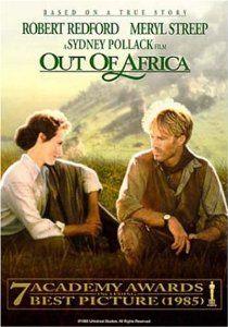 wunderschöne liebesfilme