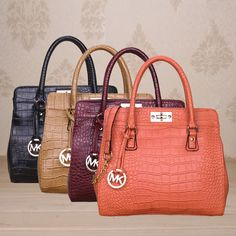 You will love it. fashion MK bags.$71!