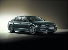 #Audi #Quattro #A8 Audi A7, Audi Quattro, Bmw, Cars, Vehicles, Future, Photography, Style, Swag