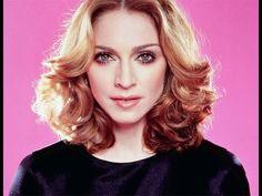 Adnan Oktar: Madonna çok zeki bir kadın, bakışları çok derin ve keskin