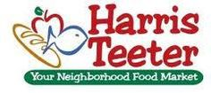 Harris Teeter Ad 2/24-3/1 Free BBQ Sweet Corn - http://couponsdowork.com/harris-teeter-ad-22431/