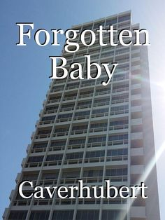 Investigator Brian Williams investigates his first suspected insurance fraud case and saves a baby in Atlanta. Read it free on Booksie. Brian Williams, Book Publishing, Investigations, Short Stories, Atlanta, Forget, Thoughts, Reading, Books