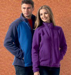 Kwik Sew 4032 Misses'/Men's Jackets sewing pattern Sewing Men, Sewing Clothes, Men Clothes, Mens Rain Jacket, Vest Jacket, Leather Jacket, Kwik Sew Patterns, Outerwear Jackets, Men's Jackets