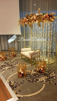 Wedding Backdrop Design, Outdoor Wedding Decorations, Backdrop Decorations, Birthday Decorations, Backdrops For Parties, Event Decor, Event Design, Events, Weddings