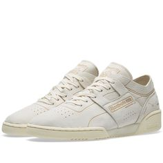 f7600519e07b 29 Best Adidas     Forever images