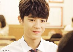 Korean Shows, Korean K Pop, Cute Couple Art, Cute Couples, Korean Drama Romance, Handsome Korean Actors, Sweet Revenge, Korea Boy, Love Park