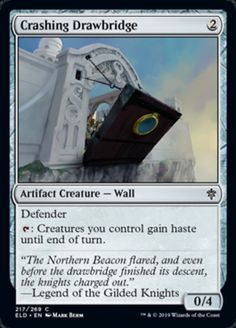 """Card Search - Search: +Artifact, """"Throne of Eldraine"""", """"Standard"""" - Gatherer - Magic: The Gathering Magic The Gathering Sets, Mtg Decks, Alternative Art, Magic Cards, Wizards Of The Coast, Play, The Expanse, Knights, Gain"""