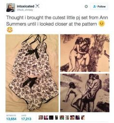 The Funniest Fails Ever Shared On Twitter Funny Fails And Twitter - The 25 funniest fails ever shared on twitter