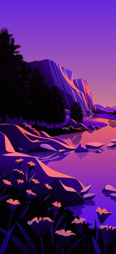 Download Apple macOS Big Sur Official Wallpapers Here! 5K Resolution & Full-HD Resolution 6016 X 6016 pixels HD #Apple #WWDC #WWDC20 #macOS #macOSBigSur #iOS14 #Wallpaper #Wallpapers