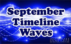 by Diane Canfield, 2016 has been a banner year for Ascension Energy Waves. We…