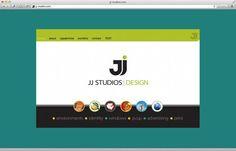 sample designer website: www.jj-studios.com