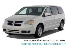 Northern Arc Limousines – Best Known Name For Airport Shuttle Transportation In Dunwoody Airport Limo Service, Airport Shuttle, Grand Caravan, Car Rental, Car Seats, Transportation, Vehicles, Memories, Cars