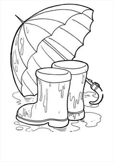 Coloring Book Pages Coloring Sheets Coloring Pages For Kids Colouring April Showers Applique Patterns Spring Crafts Digi Stamps Preschool Activities Spring Coloring Pages, Coloring Book Pages, Printable Coloring Pages, Coloring Pages For Kids, Autumn Crafts, Spring Crafts, Drawing For Kids, Digital Stamps, Painted Rocks