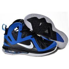 Lebron James Kentucky Shoes For Sale