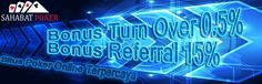 Poker Online, Luhan, Neon Signs