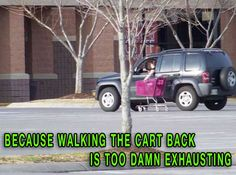 Funny Images, Photos Online, Funny Jokes, is a funny way in life! Lazy People, Funny People, You Funny, Hilarious, Funny Stuff, Funny Shit, Funny Images, Funny Pictures, People Of Walmart