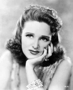 Rosemary Lane- c.1930s