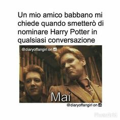 Read 54 from the story Curiosità su Harry Potter. e molto altro by (Miss Ackerman) with 262 reads. Harry Potter Disney, Harry Potter Wizard, Harry Potter Tumblr, Harry Potter Anime, Harry Potter Fandom, Harry Potter World, Harry Potter Memes, Welcome To Hogwarts, Harry And Ginny