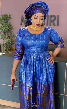 African Fashion Skirts, African Dresses For Women, African Attire, Latest Ankara Short Gown, Africa Dress, African Lace, Africa Fashion, Princess Dresses, Teeth Whitening