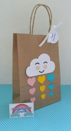 Super Baby Shower Ides Decoracion Hombre 19 Ideas #babyshower #baby