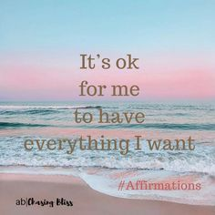Law of Attraction Wealth Affirmations, Morning Affirmations, Motivational Affirmations, Positive Thoughts, Positive Vibes, Positive Quotes, Mantra, A Course In Miracles, 7 Chakras