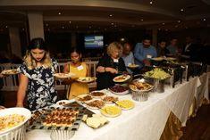 Aussie travel industry gathers for Sri Lanka – Travel Weekly  Travel @VisitSriLanka.com  https://visitsrilanka.com/travel/aussie-travel-industry-gathers-for-sri-lanka-travel-weekly/ -